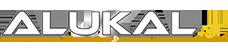 Alukal |  Αλουμινια Καλογερατος Διονυσης